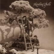 Обложка альбома Howling Bells, Музыкальный Портал α