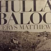 Hullabaloo, Музыкальный Портал α