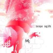 Обложка альбома Hundertmal, Музыкальный Портал α