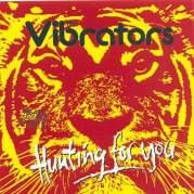 Обложка альбома Hunting for You, Музыкальный Портал α
