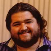 Hurley, Музыкальный Портал α