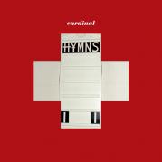Обложка альбома Hymns, Музыкальный Портал α