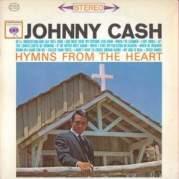 Обложка альбома Hymns From the Heart, Музыкальный Портал α