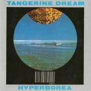 Обложка альбома Hyperborea, Музыкальный Портал α