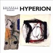 Hyperion, Музыкальный Портал α