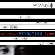Hypnotism, Музыкальный Портал α
