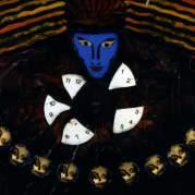 Обложка альбома Hypnotize, Музыкальный Портал α