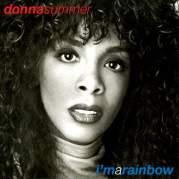 Обложка альбома I'm a Rainbow, Музыкальный Портал α