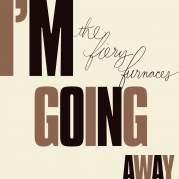 I'm Going Away, Музыкальный Портал α