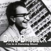Обложка альбома I'm in a Dancing Mood, Музыкальный Портал α