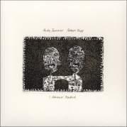 Обложка альбома I Advance Masked, Музыкальный Портал α