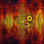 I Am Gemini, Музыкальный Портал α