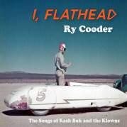 Обложка альбома I, Flathead, Музыкальный Портал α