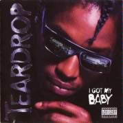 Обложка альбома I Got My Baby, Музыкальный Портал α