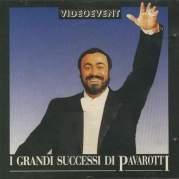 I grandi successi di Pavarotti, Музыкальный Портал α