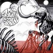 Обложка альбома I Know You Destroy!, Музыкальный Портал α