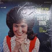 Обложка альбома I Like 'em Country, Музыкальный Портал α