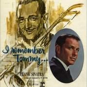 Обложка альбома I Remember Tommy, Музыкальный Портал α