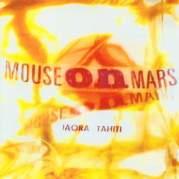 Обложка альбома Iaora Tahiti, Музыкальный Портал α