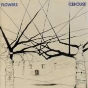 Обложка альбома Icehouse, Музыкальный Портал α