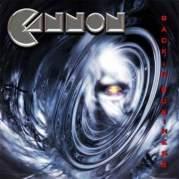 Обложка альбома IdenTism, Музыкальный Портал α