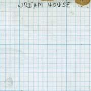 Обложка альбома IDLE GOSSIP, Музыкальный Портал α