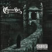 Обложка альбома III: Temples of Boom, Музыкальный Портал α