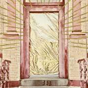 Обложка альбома Il manuale del cantautore, Музыкальный Портал α