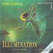 Обложка альбома Illumination, Музыкальный Портал α
