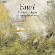 Обложка альбома Im Herzen der Klassik 23: Tschaikowsky - Orchesterwerke, Музыкальный Портал α