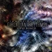 Immersion Five: Circadian Rhythms, Музыкальный Портал α