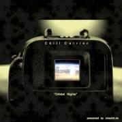 Обложка альбома Imogen Cooper's Chopin, Музыкальный Портал α