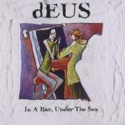 In a Bar, Under the Sea, Музыкальный Портал α