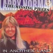 Обложка альбома In Another Land, Музыкальный Портал α