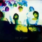 In Ghost Colours, Музыкальный Портал α