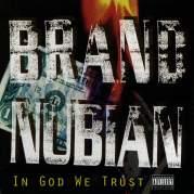 Обложка альбома In God We Trust, Музыкальный Портал α
