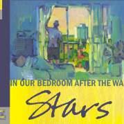 In Our Bedroom After the War, Музыкальный Портал α