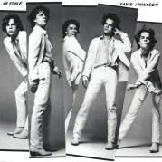 Обложка альбома In Style, Музыкальный Портал α