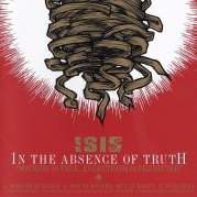 In the Absence of Truth, Музыкальный Портал α
