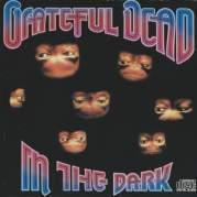 In the Dark, Музыкальный Портал α