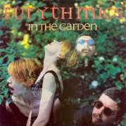 Обложка альбома In the Garden, Музыкальный Портал α