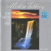 In the Garden of Venus: The 6th Album, Музыкальный Портал α