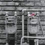Обложка альбома Indeed, Музыкальный Портал α