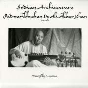 Indian Architexture, Музыкальный Портал α