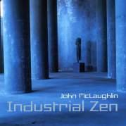 Industrial Zen, Музыкальный Портал α