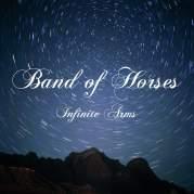 Infinite Arms, Музыкальный Портал α