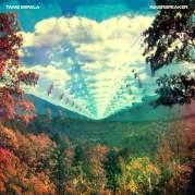 Обложка альбома Innerspeaker, Музыкальный Портал α