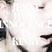 Обложка альбома Innocence is Kinky, Музыкальный Портал α