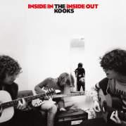 Обложка альбома Inside In/Inside Out, Музыкальный Портал α