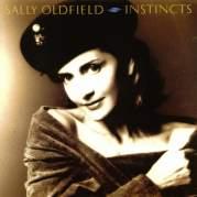 Обложка альбома Instincts, Музыкальный Портал α